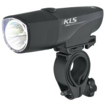 KLS Revolt első lámpa