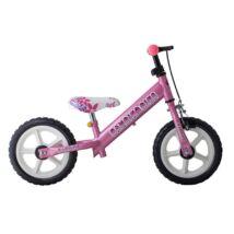 Bambino futókerékpár (Pink)