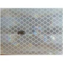 Reflective Tape fényvisszaverő ragasztószalag 3M (fehér)
