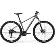 Merida Big Nine 100 MTB 29 kerékpár, szürke
