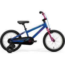 Merida Matts 16 gyerekkerékpár, kék