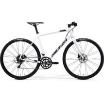 Merida Speeder 200 fitness kerékpár, fehér