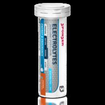 Sponser Electrolytes ásványi anyag pezsgőtabletta (10db)