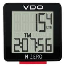 VDO M0 Zero computer (integrált vezetékes)