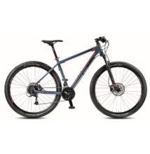 KTM Ultra Fun 29.27 MTB 29er kerékpár
