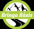 Bringa Bázis Kerékpárüzlet és Szerviz