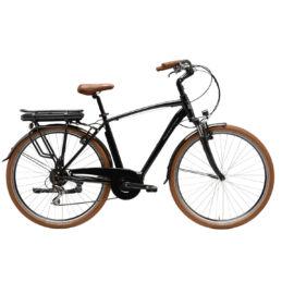 Adriatica New Age férfi e-bike