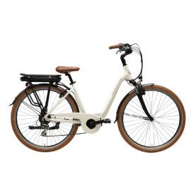 Adriatica New Age női e-bike