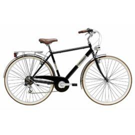 Adriatica Panarea férfi city kerékpár, 6seb