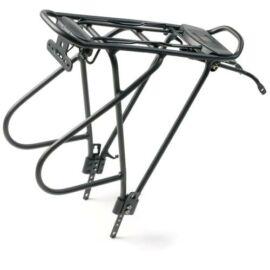 Bikefun Multirack hátsó csomagtartó (állítható)