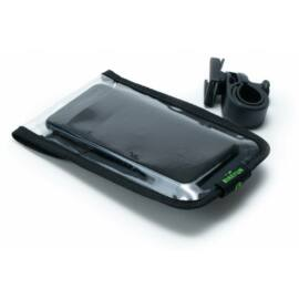 Bikefun Router Touch Aqua telefontartó