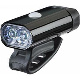 Bikefun Glare 400 USB első lámpa