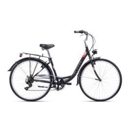 CTM RITA 1.0 28 city kerékpár
