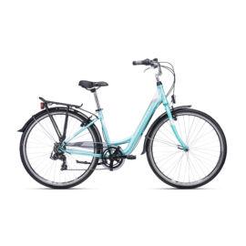 CTM NANCY 1.0 28 city kerékpár