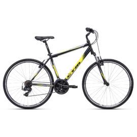 CTM STREEM cross kerékpár