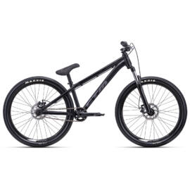 CTM DIRTKING dirt kerékpár