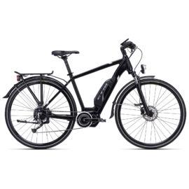 CTM Metric C e-bike