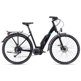 CTM Metric Lady e-bike