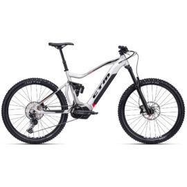 CTM SWITCH PRO enduro e-bike 27.5