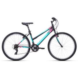 CTM STEFI 1.0 MTB 26 női kerékpár
