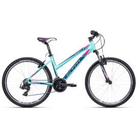 CTM SUZZY 1.0 MTB 26 női kerékpár