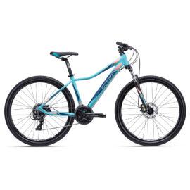 CTM CHARISMA 2.0 MTB 27.5 női kerékpár