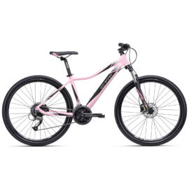 CTM CHARISMA 3.0 MTB 27.5 női kerékpár