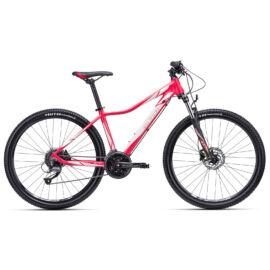CTM CHARISMA 4.0 MTB 27.5 női kerékpár
