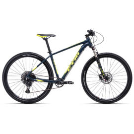 CTM RAMBLER 3.0 MTB 29 kerékpár
