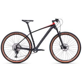 CTM RASCAL 4.0 MTB 29 kerékpár