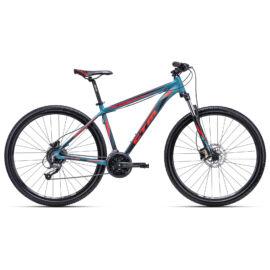 CTM REIN 3.0 MTB 29 kerékpár