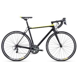 CTM BLADE 2.0 országúti kerékpár (Tiagra)
