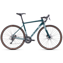 CTM KOYUK 1.0 gravel kerékpár