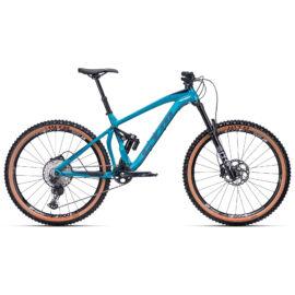CTM SCROLL PRO enduro kerékpár 27.5