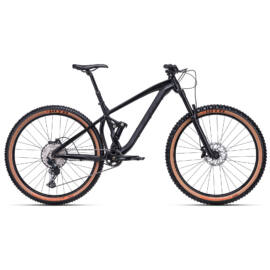 CTM SCROLL XPERT enduro kerékpár 29