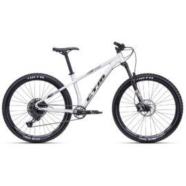 CTM ZEPHYR PRO 27.5 trail kerékpár