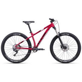 CTM ZEPHYR EXPERT 27.5 trail kerékpár