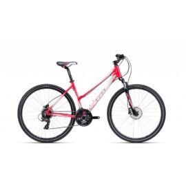 CTM MAXIMA 3.0 cross női kerékpár