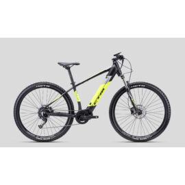CTM Pulze MTB e-bike 29