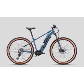 CTM Pulze Pro MTB e-bike 29