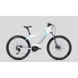 CTM RUBY női MTB e-bike 27.5