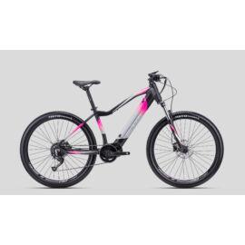 CTM RUBY női MTB e-bike