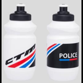 CTM Police kulacs