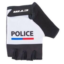 CTM Police kesztyű