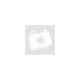 Csepel Mini 200 összecsukható kerékpár, agyváltós, 7seb., szürke