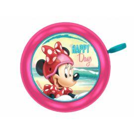 Disney Minnie csengő