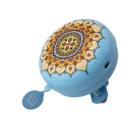 Extend Tilong kék mandala csengő