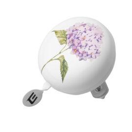 Extend Tilong fehér virágos csengő