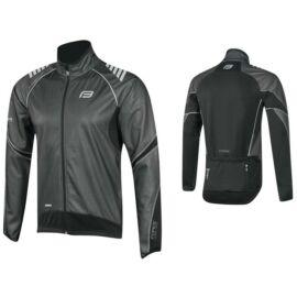 Force X70 téli kabát
