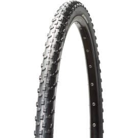 CST Crisscross C1893 cyclocross, gravel külső gumi, 700C (32-622), EPS